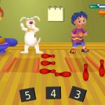 Poko : Additionner jusqu'à 6 - Automatiser le comptage