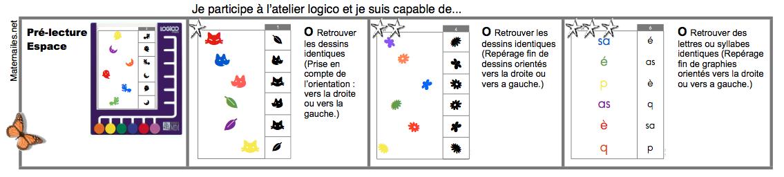 logicoprelecture