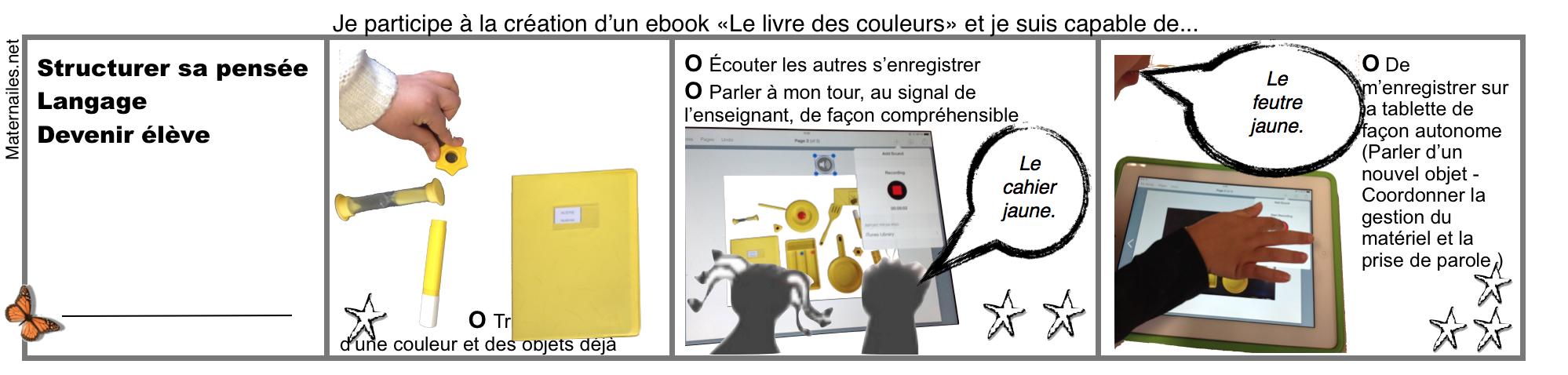 ebookcouleur