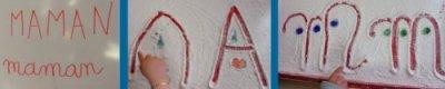 http://maternailes.net/dotclear/images/abececriture/abececriture2.jpg