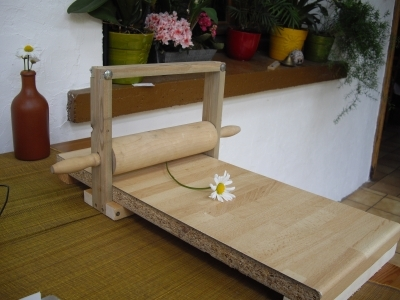 La machine michel le blog maternailes - Comment utiliser les couverts a table ...
